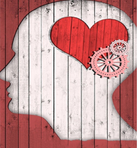 Emotional Intelligece for Business